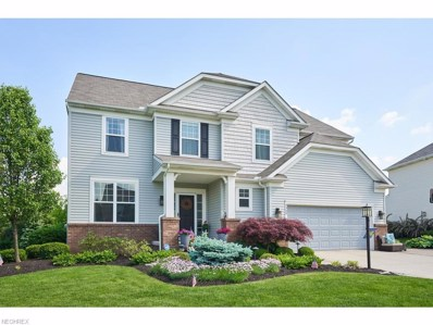 4360 Bentley Dr, Copley, OH 44321 - MLS#: 4003514