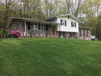2871 Hickory St, Clinton, OH 44216 - MLS#: 4003541