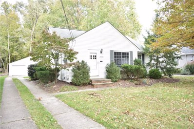 24230 Smith Ave, Westlake, OH 44145 - MLS#: 4003677