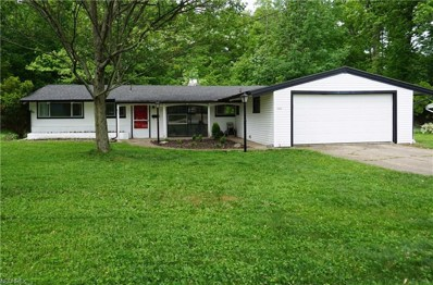 2526 Forest Pky, Westlake, OH 44145 - MLS#: 4003747