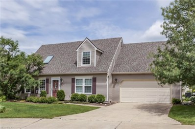 166 Marwyck Place Ln, Northfield, OH 44067 - MLS#: 4003754