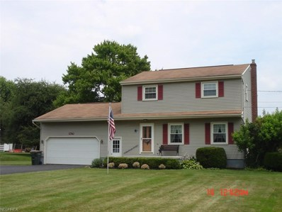 9679 Struthers Rd, New Middletown, OH 44442 - MLS#: 4003796