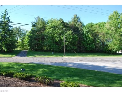 31199 Pinetree, Pepper Pike, OH 44124 - MLS#: 4003800