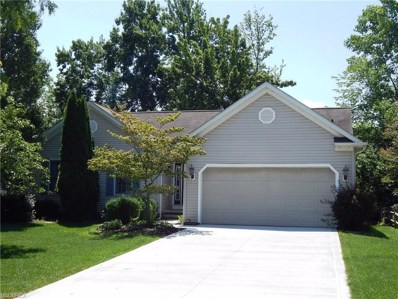 38240 Westminster Ln, Willoughby, OH 44094 - MLS#: 4003819