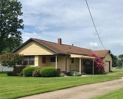 245 Cline St NORTH, Magnolia, OH 44643 - MLS#: 4003856
