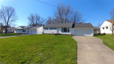 13632 Ruth Dr, Strongsville, OH 44136 - MLS#: 4003907