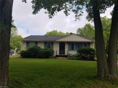 2191 Graham Rd, Stow, OH 44224 - MLS#: 4003926