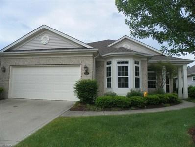 15337 Chestnut Oak Ln, Strongsville, OH 44149 - MLS#: 4003933