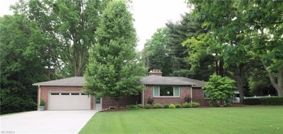 1508 Avalon Dr, Wooster, OH 44691 - MLS#: 4004020