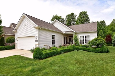 32889 Sorrento Ln, Avon Lake, OH 44012 - MLS#: 4004058