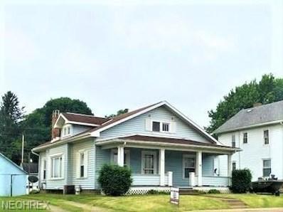 362 Main St, Duncan Falls, OH 43734 - MLS#: 4004078