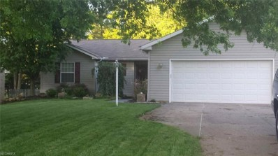 10067 Fairtree Dr, Strongsville, OH 44149 - MLS#: 4004104