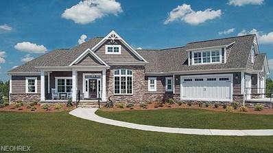 10 Stone Castle Trl, Salem, OH 44460 - MLS#: 4004148
