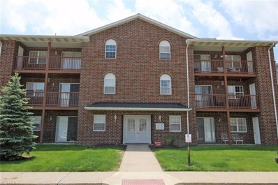 1150 Tollis Pky UNIT 311, Broadview Heights, OH 44147 - MLS#: 4004192