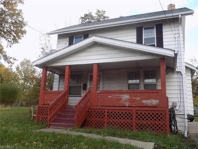 1047 Brown St, Akron, OH 44301 - MLS#: 4004211