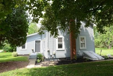 7365 Gilbert St, Chippewa Lake, OH 44215 - MLS#: 4004267