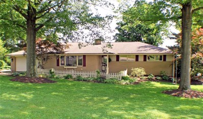 1560 Pleasant View Dr NORTHWEST, Dover, OH 44622 - MLS#: 4004271