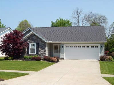 1015 Outrigger Cv, Painesville, OH 44077 - MLS#: 4004307