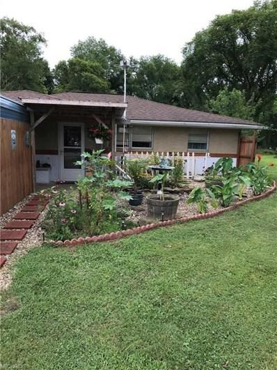 879 Davisville Rd, Davisville, WV 26142 - MLS#: 4004322