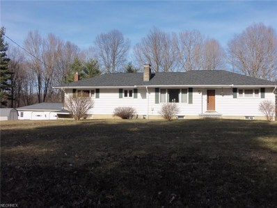 5200 Painesville Warren, Farmington Township, OH 44491 - MLS#: 4004336