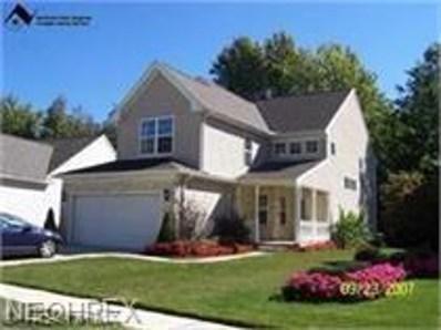 638 Lakeside Dr, Avon Lake, OH 44012 - MLS#: 4004397