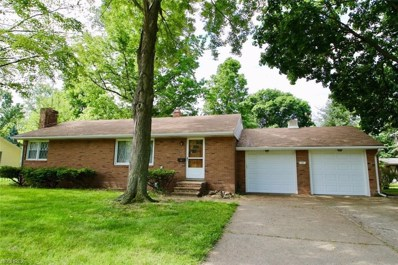 160 Clairmont Dr, Painesville Township, OH 44077 - MLS#: 4004430