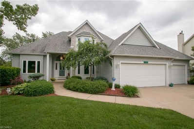 16209 Pepperwood Ct, Strongsville, OH 44136 - MLS#: 4004432
