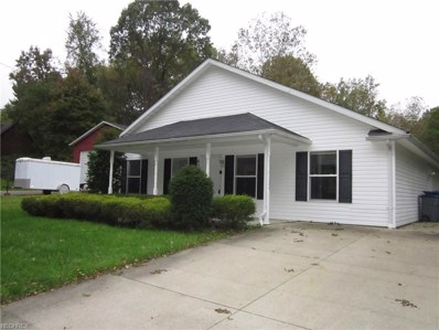 6317 2nd Ave, Kent, OH 44240 - MLS#: 4004457