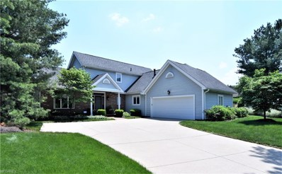 207 Lake Pointe Dr, Akron, OH 44333 - MLS#: 4004506