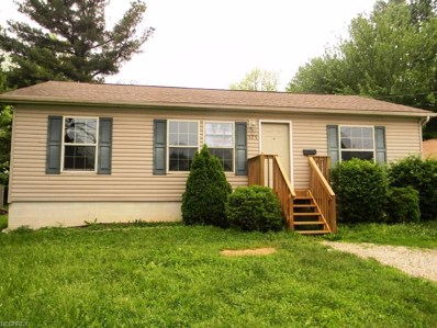 171 27th St SOUTHEAST, Massillon, OH 44646 - MLS#: 4004539