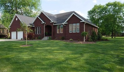 12 Henderson Ln, Williamstown, WV 26187 - MLS#: 4004545