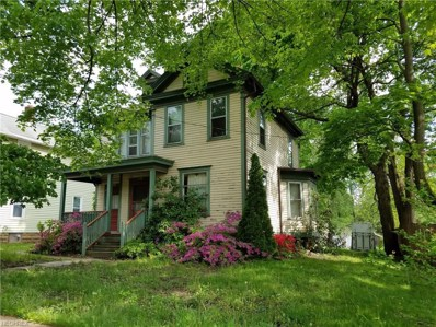 559 E Perry St, Salem, OH 44460 - MLS#: 4004546