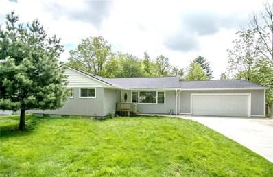1599 Royalwood Rd, Broadview Heights, OH 44147 - MLS#: 4004594