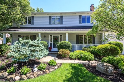 6044 Whiteford Dr, Highland Heights, OH 44143 - MLS#: 4004609