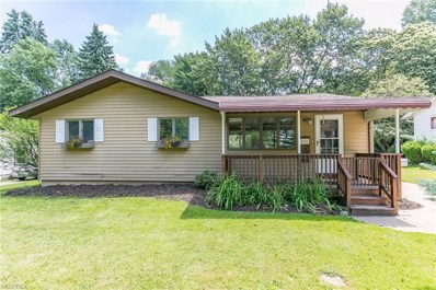 519 Harvey St, Kent, OH 44240 - MLS#: 4004623
