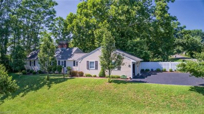 505 Military Rd, Zanesville, OH 43701 - MLS#: 4004630