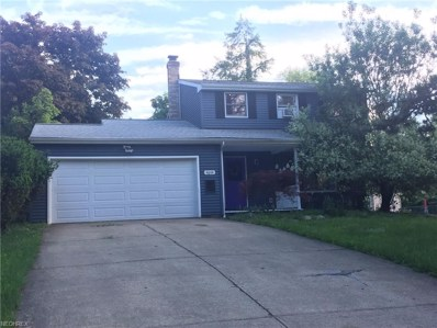 4644 Liberty Rd, South Euclid, OH 44121 - MLS#: 4004644