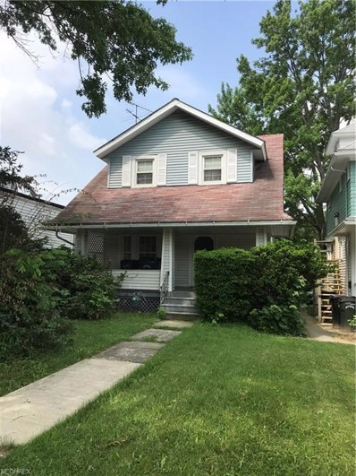 1411 Middle Ave, Elyria, OH 44035 - MLS#: 4004759