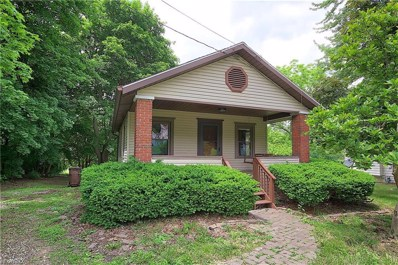 1754 Massillon Rd, Akron, OH 44312 - MLS#: 4004773