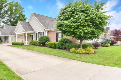 4300 Westford Pl UNIT 20A, Canfield, OH 44406 - MLS#: 4004827