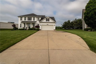 644 Westfield Dr, Youngstown, OH 44512 - MLS#: 4004835