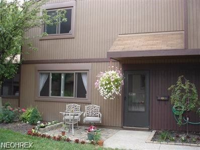 26703 Lake Of The Falls Blvd, Olmsted Falls, OH 44138 - MLS#: 4004868