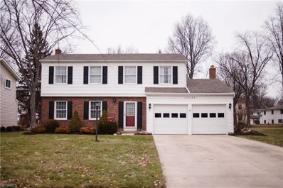 29698 Wellington Dr, North Olmsted, OH 44070 - MLS#: 4004935