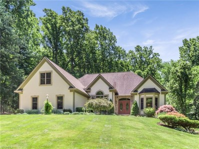 1636 Johns Rd, New Franklin, OH 44216 - MLS#: 4004953