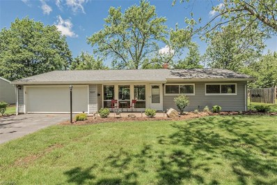 5137 Dogwood Trl, Lyndhurst, OH 44124 - MLS#: 4005032