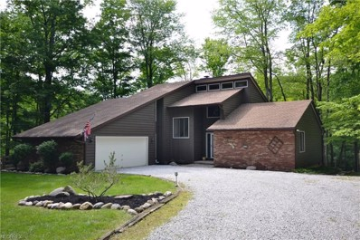 17890 Geauga Lake Rd, Chagrin Falls, OH 44023 - MLS#: 4005047