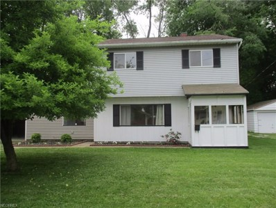 7700 North Rd, Mentor-on-the-Lake, OH 44060 - MLS#: 4005055