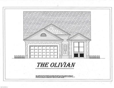 7732 Macedonia Rd, Oakwood Village, OH 44146 - MLS#: 4005079