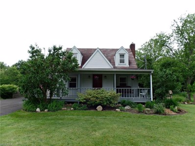 3042 Evelyn Rd, Youngstown, OH 44511 - MLS#: 4005089