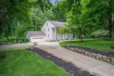 7101 State Route 44, Ravenna, OH 44266 - MLS#: 4005093